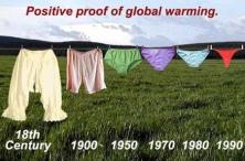 global warming - mirjoran
