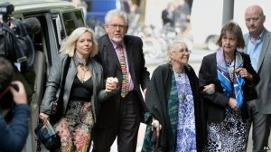 Rolf harris at court copy