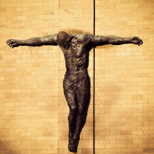 unidentified-crucifixion